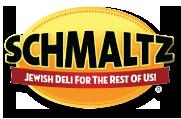 Schmaltz Online Deli